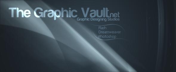 TheGraphicVault