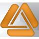 Amadej-ikona