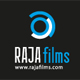 RajaFilms