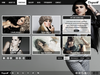 22-vogue-portfolio-ipad-horizontal.__thumbnail