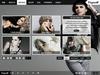 22-vogue-portfolio-ipad-horizontal.__thumbnail