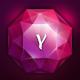 yashma's - Portfolio