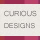 Curiousdesigns