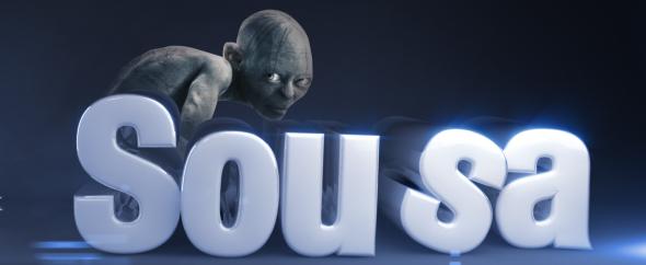 Sousa%20gollum%20(00011)