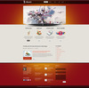 01_main_9.__thumbnail