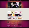 01_main_8.__thumbnail
