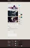 02_portfolio_singleproject_imagelist.__thumbnail
