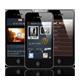 Skapa din egen App ( Inga programmeringskunskaper behövs ) - WorldWideScripts.net objekt till försäljning