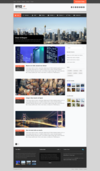06_blog-homepage.__thumbnail