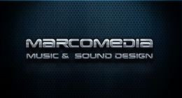 Marcomedia Music