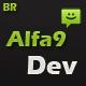 alfa9