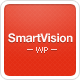 SmartVision - Premium Corporate&Portfolio WP Theme - ThemeForest Item for Sale