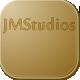 JMStudios