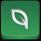Capadocia - Perfect Clean Business Corporate Theme - ThemeForest Item for Sale