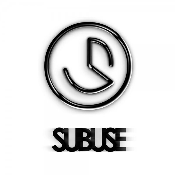 subuse