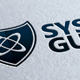 System Guard Logo - GraphicRiver Item for Sale