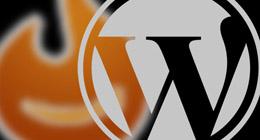 Handy WordPress Resources