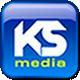 kingsizemedia