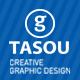 Tasou