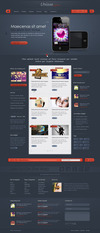 01-unioxa-blog-home-slider-fade.__thumbnail