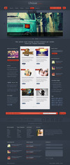 03-unioxa-blog-home-slider-nivo.__thumbnail