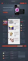 04-unioxa-blog-home-classic.__thumbnail