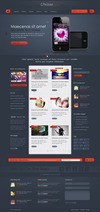 05-unioxa-blog-home-modern.__thumbnail
