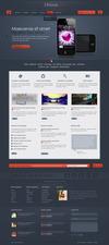 06-unioxa-corporate-home.__thumbnail
