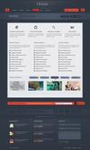 09-unioxa-services.__thumbnail