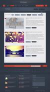 10-unioxa-portfolio-list.__thumbnail