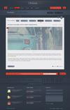 11-unioxa-portfolio-one-page.__thumbnail