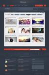 12-unioxa-portfolio-3col.__thumbnail