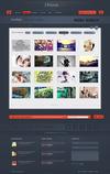 13-unioxa-portfolio-thumbs.__thumbnail