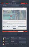 14-unioxa-portfolio-details.__thumbnail