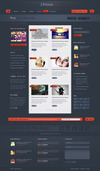 16-unioxa-blog-modern.__thumbnail
