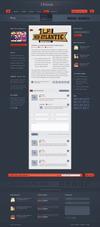 17-unioxa-single-post.__thumbnail