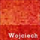 WojciechWalczak