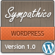 Sympathico - Premium WordPress Theme