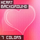 Heart background - GraphicRiver Item for Sale