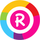 Logo_remi_corson-80x80