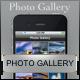Fotogalerij voor iOS5 - WorldWideScripts.net Item te koop