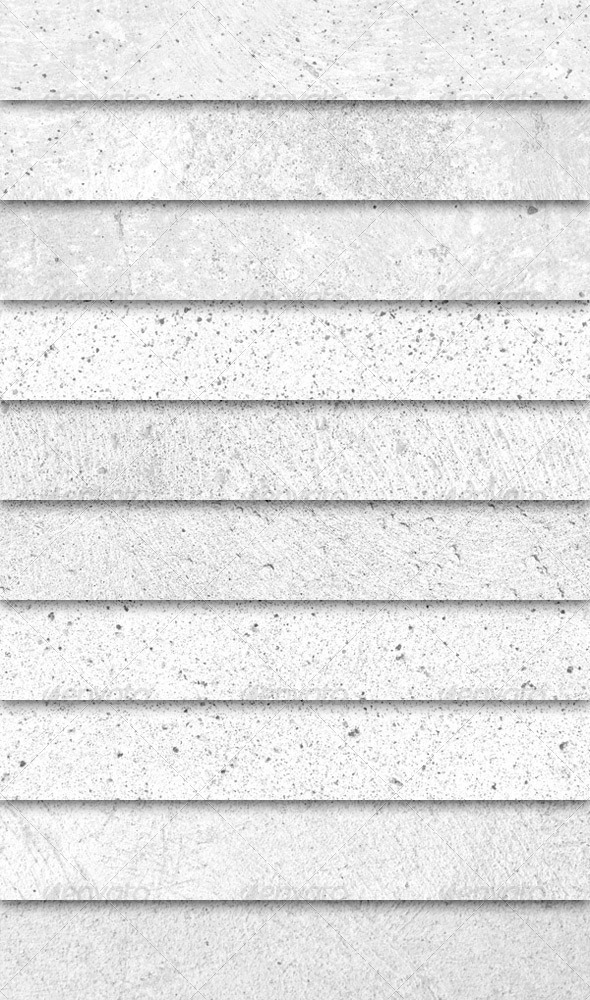 10 Light Concrete and Cement Textures - Concrete Textures