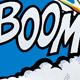boomcrew