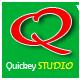 Quickey