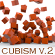 Cubism V.2 - VideoHive Item for Sale