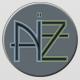 naziff