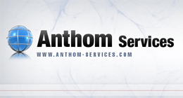 Anthom Services