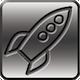 Launcher80