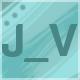 Jonathan_Vivid