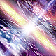 Flight through the galaxy - VideoHive Item for Sale